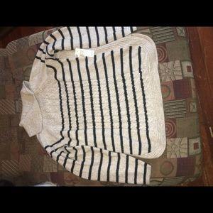 Croft & Barrow - Plus Size - 1X - Sweater Top